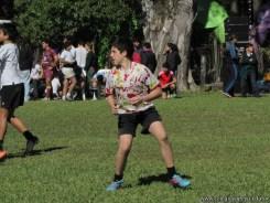 Copa Saint Patrick 22