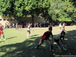 Copa Saint Patrick 41
