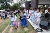 Fiesta Criolla 2018 217