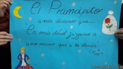 Frases que marcan 5