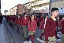 Desfile y Festejo de Cumple 28 107
