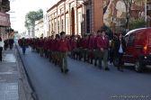 Desfile y Festejo de Cumple 28 109