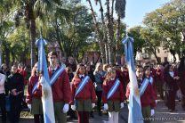 Desfile y Festejo de Cumple 28 147