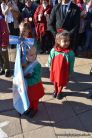 Desfile y Festejo de Cumple 28 154