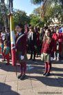 Desfile y Festejo de Cumple 28 157