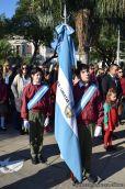 Desfile y Festejo de Cumple 28 169