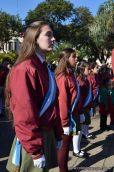Desfile y Festejo de Cumple 28 171