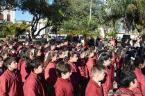 Desfile y Festejo de Cumple 28 175