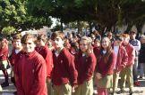 Desfile y Festejo de Cumple 28 179