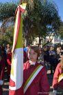 Desfile y Festejo de Cumple 28 187