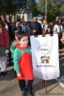 Desfile y Festejo de Cumple 28 188