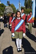 Desfile y Festejo de Cumple 28 209
