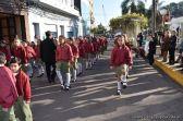 Desfile y Festejo de Cumple 28 23