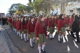 Desfile y Festejo de Cumple 28 47