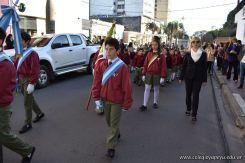 Desfile y Festejo de Cumple 28 64