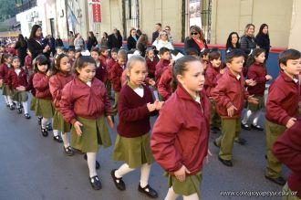 Desfile y Festejo de Cumple 28 67