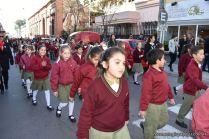 Desfile y Festejo de Cumple 28 86
