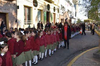 Desfile y Festejo de Cumple 28 9