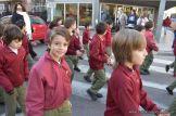 Desfile y Festejo de Cumple 28 91