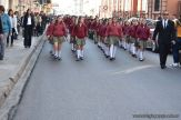 Desfile y Festejo de Cumple 28 93