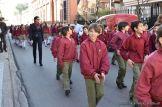 Desfile y Festejo de Cumple 28 95