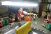 La potabilización del agua 4