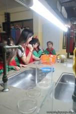 La potabilización del agua 6