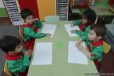 ¡A dibujar! 5