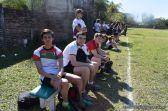 Copa Yapeyu 2018 - Fotos Sociales 105