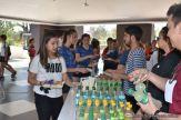 Copa Yapeyu 2018 - Fotos Sociales 125