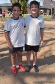 Copa Yapeyu 2018 - Fotos Sociales 176