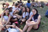 Copa Yapeyu 2018 - Fotos Sociales 183