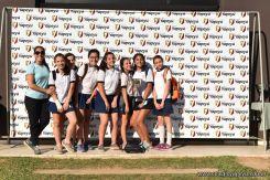 Copa Yapeyu 2018 - Fotos Sociales 201