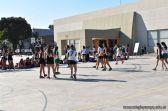Copa Yapeyu 2018 - Fotos Sociales 62