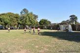 Copa Yapeyu 2018 - Fotos Sociales 67