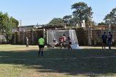 Copa Yapeyu 2018 - Fotos Sociales 68