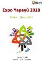 Expo Yapeyú 2018¡ (1)