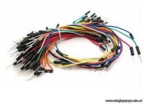 cables jumper