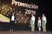 Acto de Colacion de Primaria 2018 64