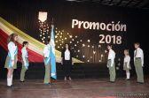 Acto de Colacion de Primaria 2018 65