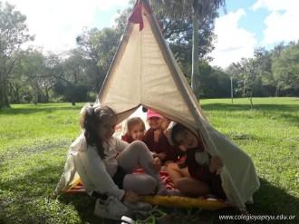 campamento 13