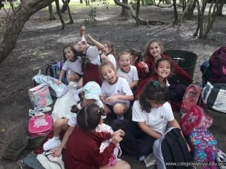 campamento 16
