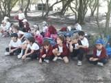 campamento 5
