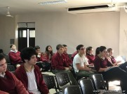 5TO AÑO (3)