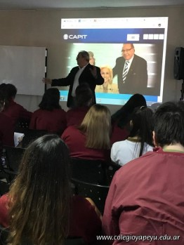 5TO AÑO (5)