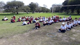 Campamento 3er grado (12)