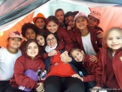 Campamento 3er grado (20)