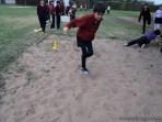 Torneo interno Primaria (14)