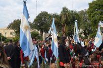 Desfile y Festejo 29 aniversario 127