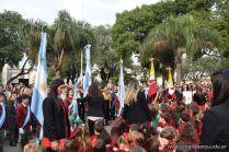 Desfile y Festejo 29 aniversario 128